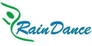 Rain Dance Digital Marketing
